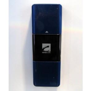 Datang Leadcore 4G TD-LTE USB modem
