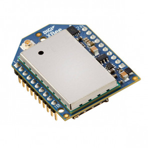 Digi XBee Cellular NB-IoT