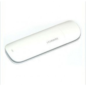 HUAWEI E173 3G HSDPA 7.2Mbps USB Stick is one of the most popular HUAWEI 3G USB Modem. Based on stable performance and good quality, HUAWIE E173 has many brand models for different markets, such as HUAWEI E173s-1,HUAWEI E173s-2, HUAWEI E173s-6, HUAWEI E17