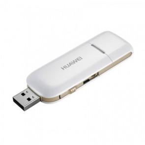 HUAWEI E1820 3G HSPA+ USB Modem