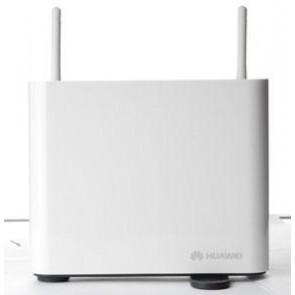 Echolife HUAWEI BM625 WiMAX CPE 4G Router