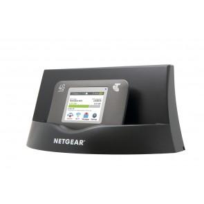 Netgear Aircard 782s Ethernet Cradle   Netgear 782s Charging Cradle