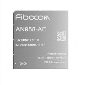 Fibocom AN958-AE