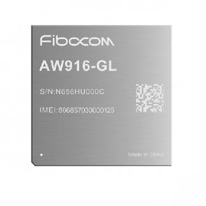 Fibocom AW916-GL