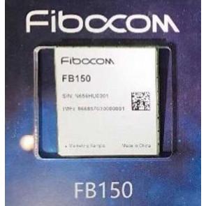 Fibocom FB150 5G Module