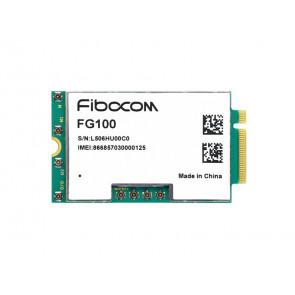 Fibocom FG100 5G Module