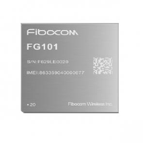 Fibocom FG101-EAU-00