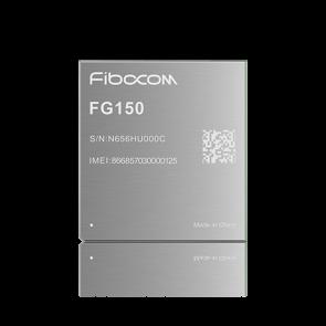Fibocom FG150 FG150-AE
