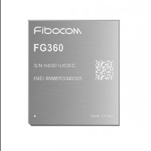 Fibocom FG360-EAU