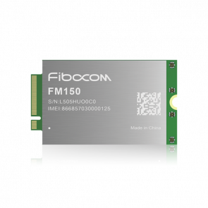 Fibocom FM150-NA