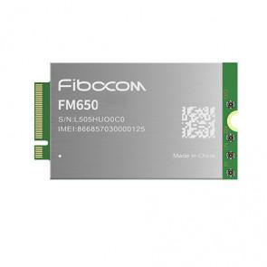 Fibocom FM650