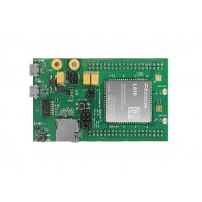 Fibocom FR-L610-Tracker