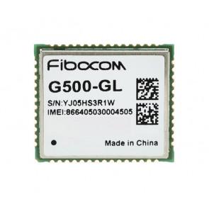 FIBOCOM G500-GL