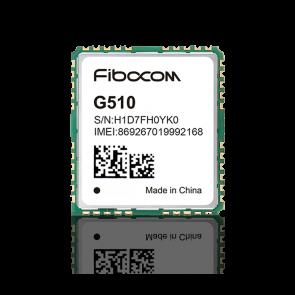 Fibocom G510-eSIM
