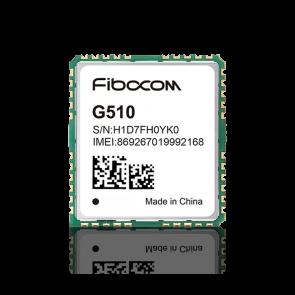 Fibocom G510