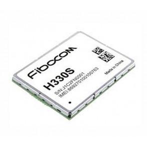 Fibocom H330S