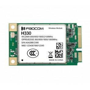 Fibocom H330S Mini PCIe