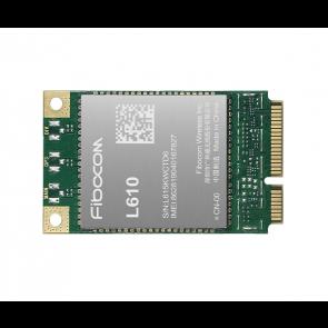 Fibocom L610-LA-MiniPCIe
