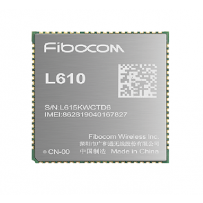 Fibocom L610-LA