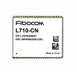 Fibocom L710 L710-CN Mini PCIe & LGA