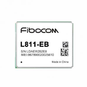 Fibocom L811-EB