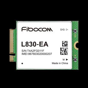 Fibocom L830-EA