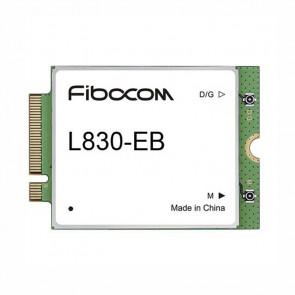 Fibocom L830-EB