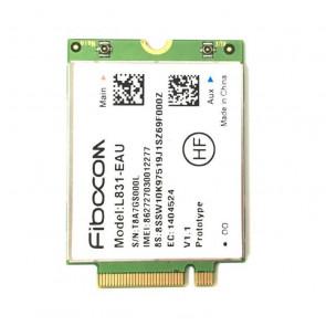 Fibocom L831-EAU