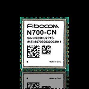 Fibocom N700-CN