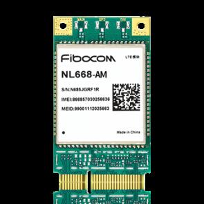 Fibocom NL668-AM