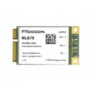 Fibocom NL678-E