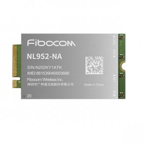 Fibocom NL952-NA-20