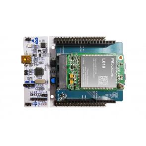 Fibocom NUCLEO-L610-IoT