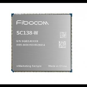 Fibocom SC138-W
