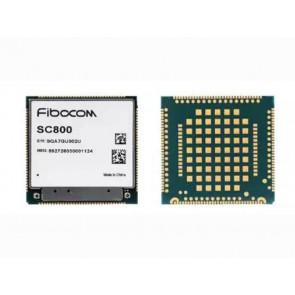 Fibocom SC800