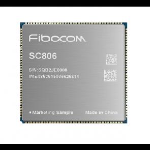 Fibocom SC806-W