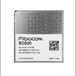 Fibocom SC820-W