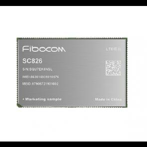 Fibocom SC826-W