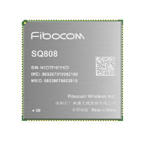 Fibocom SQ808-NA