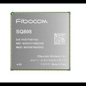 Fibocom SQ808-W