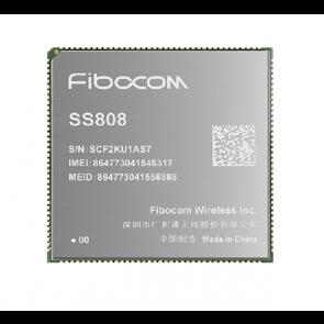 Fibocom SS808-EAU