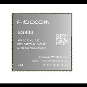 Fibocom SS808-W