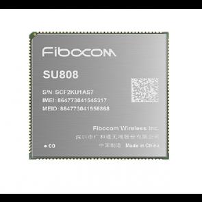 Fibocom SU808-EAU
