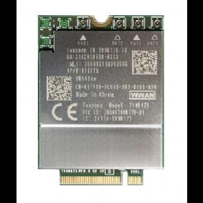Foxconn T99W175 Lenovo 5G WWAN Card