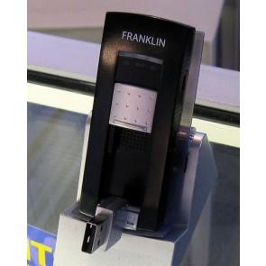 Franklin U712 4G LTE USB Modem