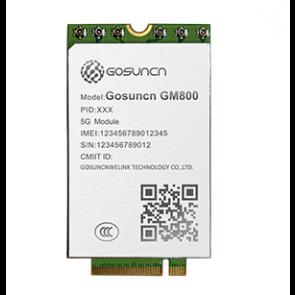 Gosuncn GM800