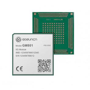 Gosuncn GM801