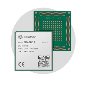 Gosuncn GM860A-C1AX