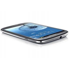 Samsung Galaxy S3 GT-I9305 4G FDD-LTE Smartphone (Galaxy S III GT-I9305)