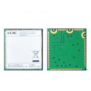 H3C IM2209